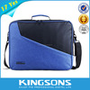 Plastic Briefcase Lawyer Briefcase Lady Leather Briefcase