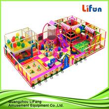 soft play indoor outdoor playground equipment for children