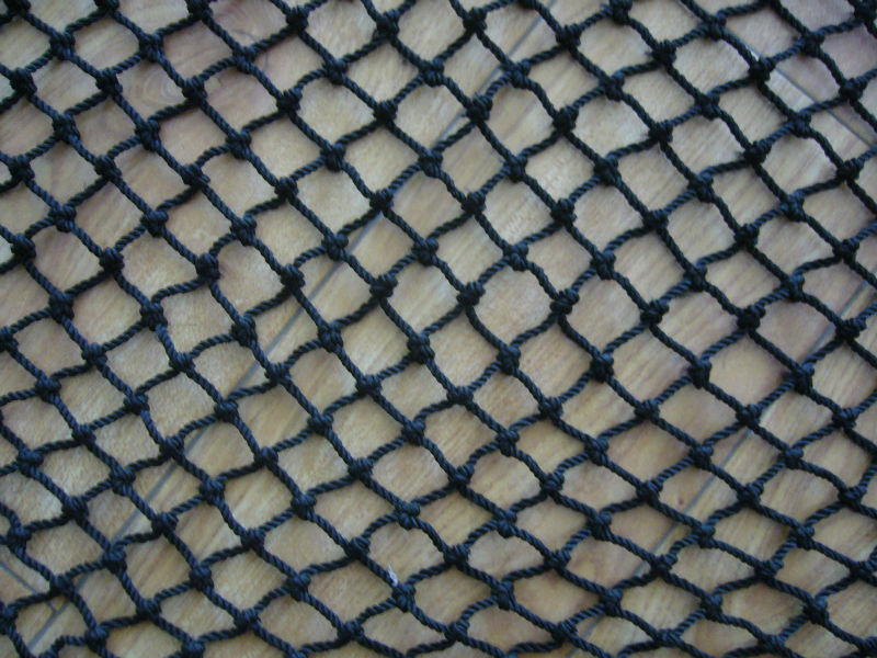 Pas cher nylon utilis de p che en nylon net pour vente for Fishing net for sale