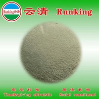 The snow melting industrial salt price products made in china