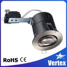 OEM ODM Factory 5 years warranty halogen spotlight