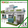 High quality CE poultry feed pellet making milling machine with good price