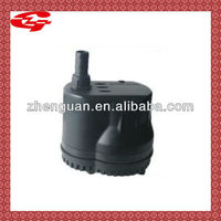 sea water submersible pumps