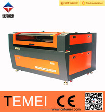 laser etching machine for led light indoor ptz ip camera live view axis 213 ptz network camera