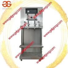 Professional External Vacuum Packing Machine /New Type Vacuum Sealer Machine /External Vacuum Packaging Machine Price