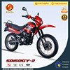 High quality 150cc dirt bike classical NXR BROS model