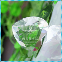 yiwu shining Special Crystal diamond Paperweight Gift