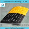 /product-gs/500-300-40mm-new-products-rubber-speed-ramp-for-crossroads-high-quality-hot-sell-rubber-car-ramp-used-in-intersection-60294901776.html