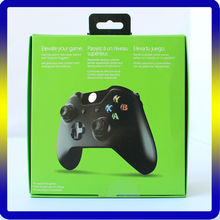 New Original Wireless for Xbox one,Orignal Joystick for xbox one avaible