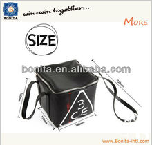 2014 hot sales oxford cooler bag