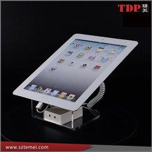 Acrylic PC Display Stand for Sale/Acrylic Laptop Computer/Handmade PC Display Stand