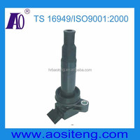 ignition coil for toyota 90919-02239 90080-19019 90080-19015 90919-T2002