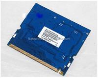 NEW Atheros AR5416 Mini PCI ABGN 801.11n 300m Wifi Wireless Card Wireless Router Pci Card