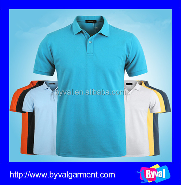Wholesale work polo shirts for Custom work shirts cheap