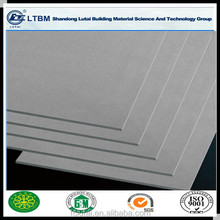 Lap Board Siding