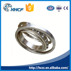 Copper Cage Angular Contact Ball Bearing 7312ACM
