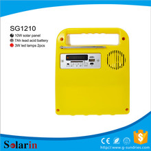 factory directly sale solar system data logger