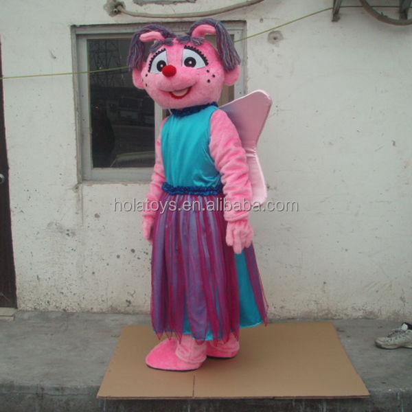 abby cadabby mascot costume\'.jpg