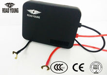 auto vehicle accessories lead acid batteries restore 12v 24v for auto security system