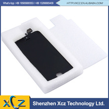 High quality low price factory directly supply lcd for iphone 5