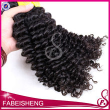 FBS factory wholesale human hair unprocessed 5a grade wavy unprocessed unprocessed model brazilian hair
