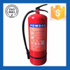 10KG factory price dry chemical fire fighting equipment