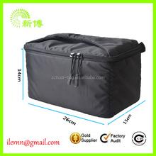 2014 New Trend Stylish Camera Bag