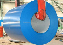 For roofing painted galvanized steel coils/ PE coated galvalume steel coil