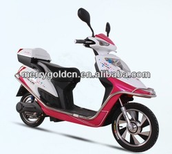 chinese scooter manufacturers bajaj chetak electric scooters 3000 watts for sale(DM-12)