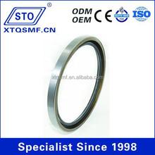 90311-38037 38 x 52x 7 TA NBR double lip metal front cam shaft drive oil seal