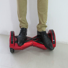 2015 hot self balance scooter,two wheels self balance scooter,self balancing scooter 2 wheels
