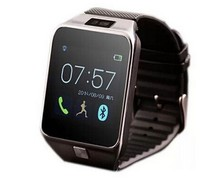 New Style Moto 360 smart watch V8 Bluetooth V4.0