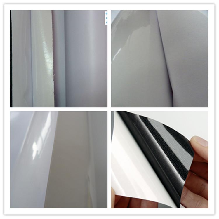 Int rieur adh sif vinyle autocollant rouleau chrome for Rouleau autocollant miroir