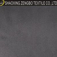 Italy ladies suit fabric in Shaoxing China