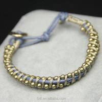 2015 fashion resin plastic best friend bracelet fashion jewelry fb048