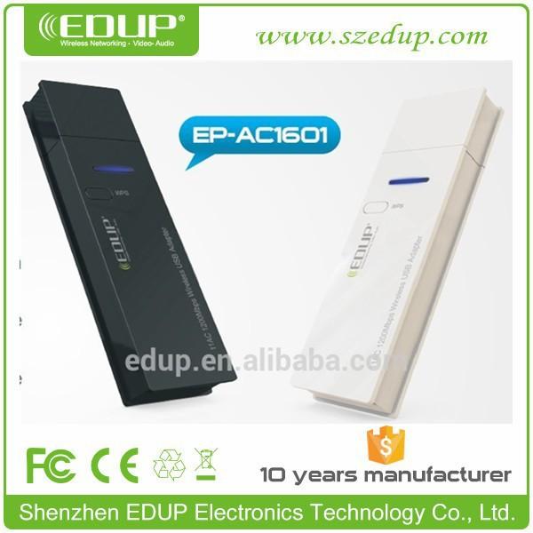 AC1200-Dual-Band-Usb3-0-Wifi-Wireless.jpg