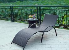 Sun lounger / Chaise lounge / Lounge chair