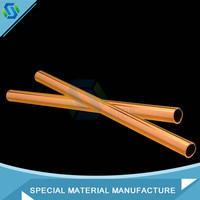 copper coil pipe for refrigeration