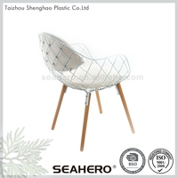 Most popular cheap price plastic chair bedroom furniture prices in pakistan
