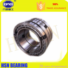 HSN STOCK Taper Roller Bearing 3811/530 bearing