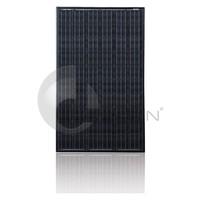Hongjin Customized 60 Cell Photovoltaics Solar Module