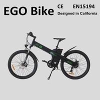 Seagull, 2015 new design cheap sale hummer electric dirt bikes