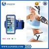 sports armband case for iphone and samsung