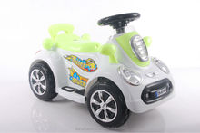 TianShun action motorcycle bike diecast racing no remote no TS gift toy kids