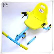 Colorful Toy Cars/Kids Swingcar/Easy Roller bike