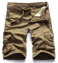 cargo six pocket pants;mens casual shorts;wholesale cargo shorts
