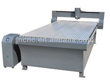 Salable In China Furniture 1224 CNC Routers For Sale