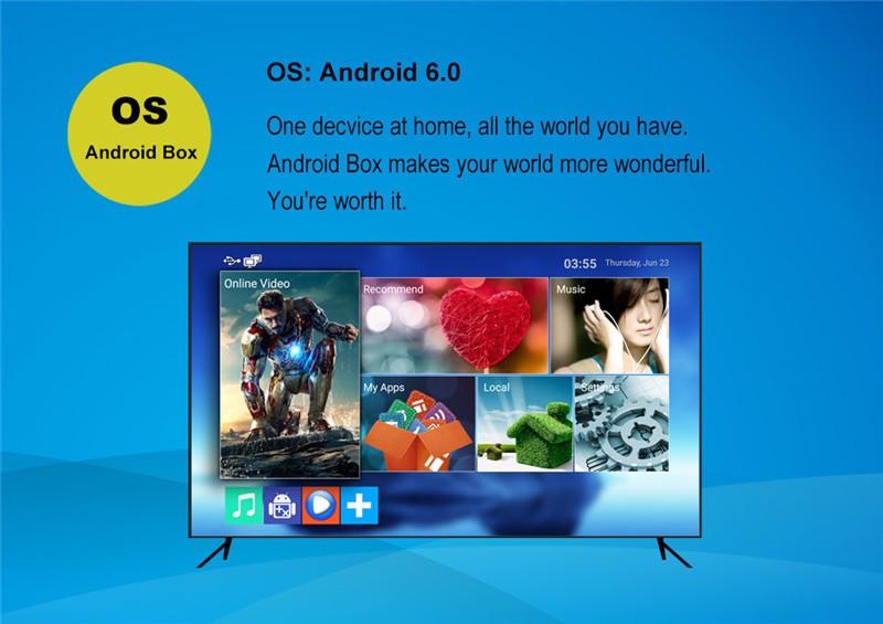 TX5 Pro S905X 2G 16G  (2)