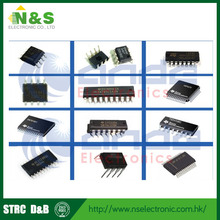 (IC MODULE )EVM32-050 TI embedded processors based on ARM technology