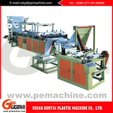 wholesale china import Bag Machine